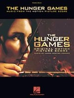 The Hunger Games - Music from the Motion Picture Score