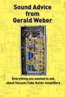 Sound Advice from Gerald Weber