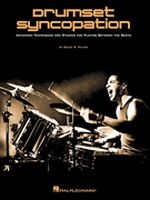Drumset Syncopation