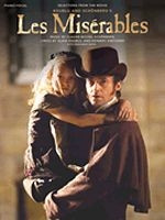 Les Misérables - Selections from the Movie