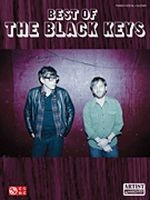 Best of the Black Keys