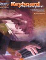 Keyboard Technique