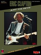 Eric Clapton - Just the Riffs