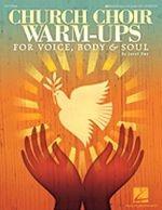 Church Choir Warm-Ups