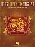 The Best Country Rock Songs Ever