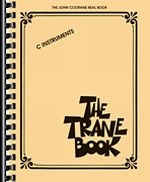 The Trane Book - C Instruments