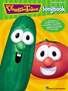 The VeggieTales Songbook
