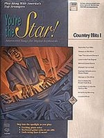 You're The Star! Country Hits I