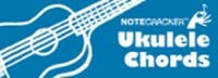 Notecracker: Ukulele Chords