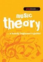 Playbook - Music Theory