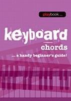 Playbook - Keyboard Chords