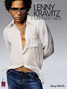 Lenny Kravitz -- Greatest Hits