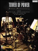Tower of Power Anniversary, Revised Edition