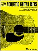 Acoustic Guitar Riffs