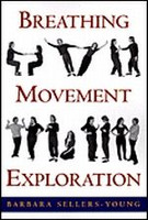 Breathing, Movement, Exploration