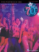 The Pop/Rock Era: The '70s Songbook