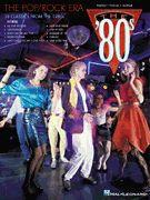 The Pop/Rock Era: The '80s Songbook