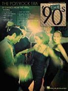 The Pop/Rock Era: The '90s Songbook