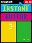 Berklee Instant Guitar -- Play Right Now!