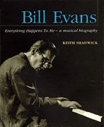Bill Evans -- Everything Happens to Me