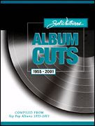 Joel Whitburn's Album Cuts 1955-2001