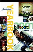 2001 Billboard Music Yearbook