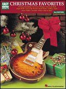 Christmas Favorites -- 2nd Edition