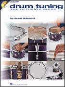 Drum Tuning - The Ultimate Guide