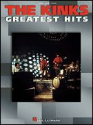 The Kinks Greatest Hits -