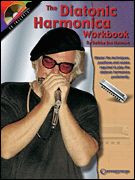 The Diatonic Harmonica Workbook