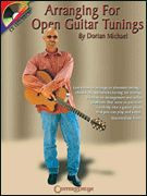 Arranging for Open Guitar Tunings