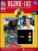 Blink 182 CD-ROM Sheet Music