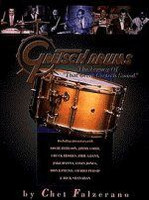Gretsch Drums - The Legacy Of That Great Gretsch Sound