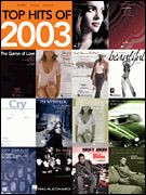 Hits of 2003