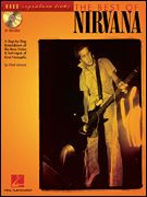 The Best of Nirvana Bass - Signature Licks