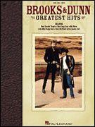 Brooks & Dunn Greatest Hits