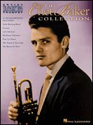 The Chet Baker Collection (Trumpet)