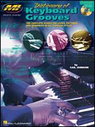 The Dictionary of Keyboard Grooves