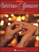 Christmas Romance - Easy Piano Songbook