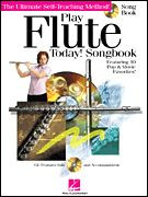 Play Flute Today! Songbook