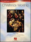 Christmas Worship - The Christian Musician