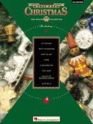 The Ultimate Series: Christmas, 3rd Ed. - Easy Piano Songbook