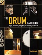The Drum Handbook