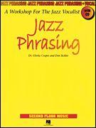 Jazz Phrasing