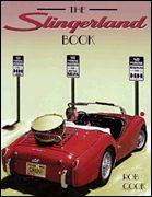 The Slingerland Book, Revised