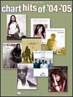 Chart Hits of '04-'05