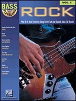 Rock Bass Play-Along