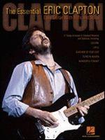 The Essential Eric Clapton
