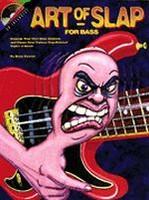The Art of Slap for Bass