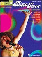 Disco Fever for Female Singers